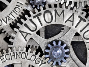 איך בוחרים מערכת אוטומציה שתתאים לכם?