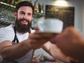 מה בין חווית לקוח לשירות לקוחות?