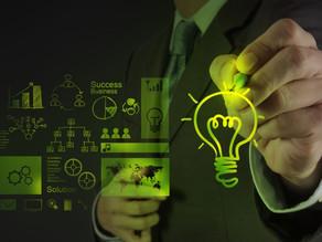 אתגרי הקורונה – עסקים חייבים לעלות הילוך