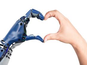 אנושיות דיגיטלית: האם זאת תהיה אסטרטגית השיווק של 2021 ?