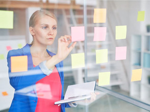 הקשר בין תהליכי עבודה לחוויית לקוח מוצלחת