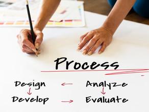 מתחילים בבסיס: על חשיבות בניית תהליכי עבודה ליצירת חווית לקוח אופטימלית