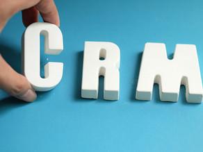 שאלתם את עצמכם למה פרויקטים של הטמעת CRM נכשלים?