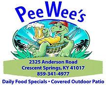 peewees-place_edited.jpg