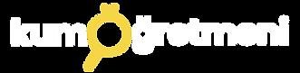 kum-ogretmeni-logo.png