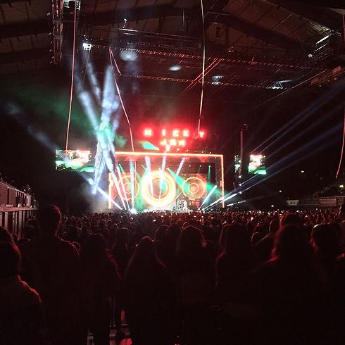 NJ-concert.JPG