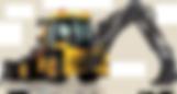аренда погрузчика, аренда экскаватора-погрузчика, услуги погрузчика, аренда экскаватора-погрузчика, аренда погрузчика Рязань, услуги погрузчика Рязань, благоустройство территорий, обустройство фундамента, снос зданий
