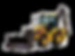 бульдозер, экскаватор, автокран, погрузчик, тягач, каток, автовышка, камаз, ивановец, vovlo, маз, shantui