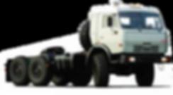 бульдозер, экскаватор, автокран, погрузчик, тягач, каток, автовышка, камаз, ивановец, vovlo, маз, shantui, автоландшафт рязань