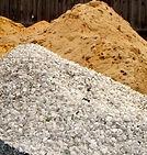вывоз грунта, вывоз снега, вывоз мусора, вывоз грунта Рязань, вывоз снега Рязань, вывоз мусора Рязань, доставка песка, доставка щебня