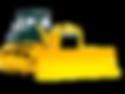 аренда бульдозера, услуги бульдозера, аренда бульдозера Рязань, услуги бульдозера Рязань, земляные работы, земляные работы Рязань, земельные работы, земельные работы Рязань