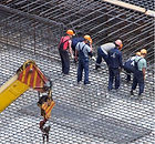 усторойство фундаментов, устройство фундаментов Рязань, обустройство фундаментов, обустройство фундаментов Рязань, благоустройство территорий, благоустройство территорий Рязань, демонтаж зданий, снос зданий