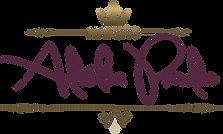 LogoAdeliaok.png