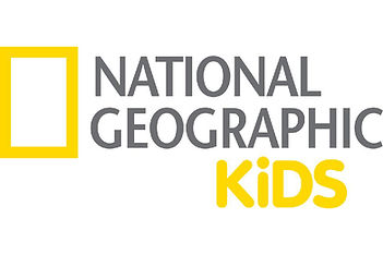 National_Geographic_Kids_(logo).JPG
