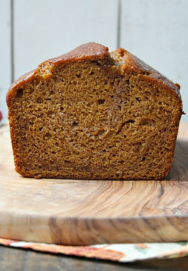 Pumpkin-Bread-4.jpg
