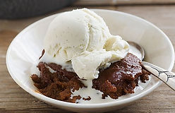 Ice Cream and Brownies.jpg