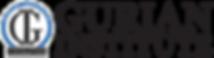 Gurian-Institute-logo@04x.png
