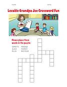 LovableGrandpaJoe_CrosswordFun.jpg
