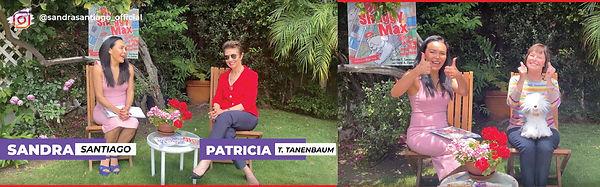 SandraSantiagoPhoto.jpg