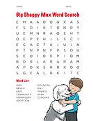 BigShaggyMax_FindTheWord.jpg