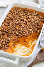 sweet-potato-casserole-21.jpg