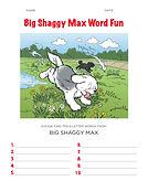 BigShaggyMax_WordFun.jpg