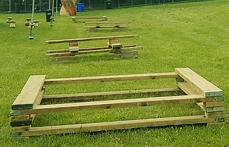 Scaffboard Seating.png