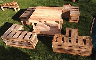 Tetris Furniture.png