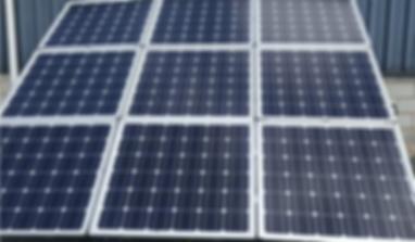 Smart Power & Solar Button.png