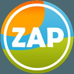 Zap Logo.png