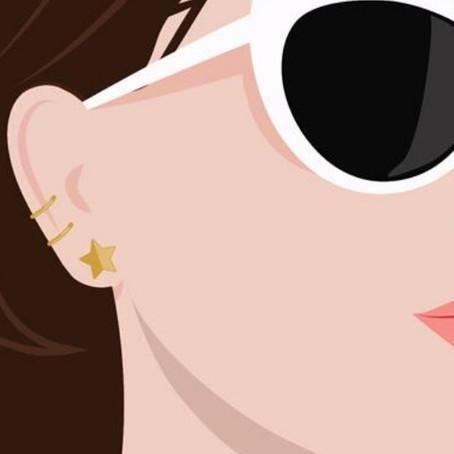 """Книжно ревю: """"Американски принцеси"""" от Катрин Макгий"""