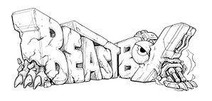 beastbox-bw.jpg