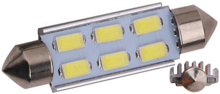 TOR-6-SMD-5630--41MM-CAMBUS