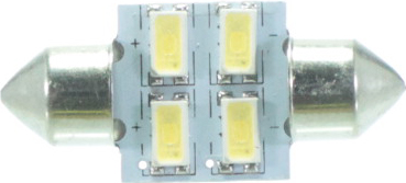 tor-31mm-4-smd
