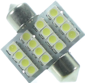 tor-31mm-16smd