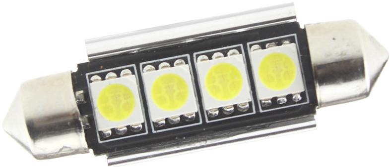 TOR-CAMBUS-4-SMD-5050