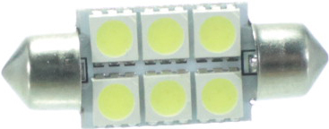 tor-36mm-6-smd