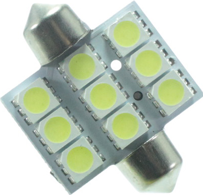 tor-36mm-9-smd