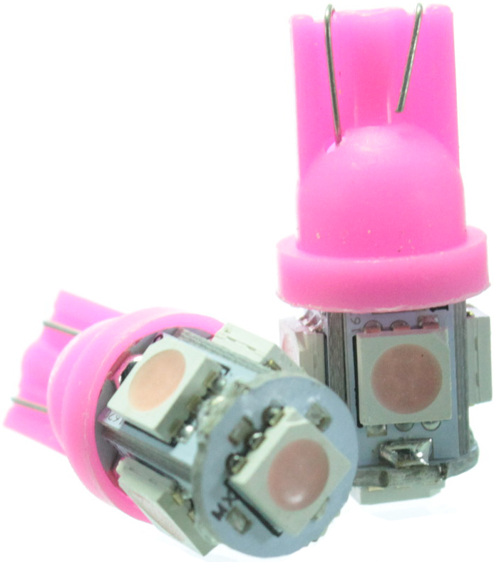 t-10-5-smd-5050-ro