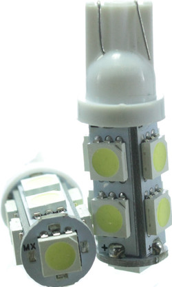 t-10-9-smd-5050-BR