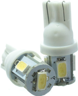 t-10-5-smd--5630-br