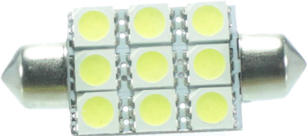 tor-39mm-9-smd