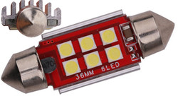 TOR-CAMBUS-36MM-6-SMD-3030-