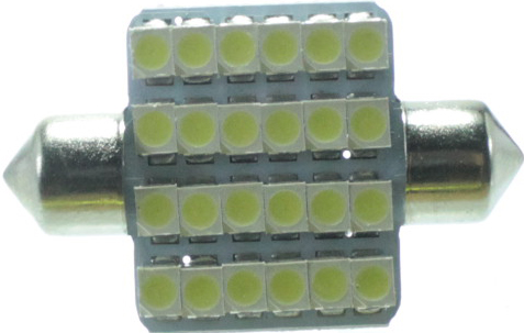 tor-36mm-24smd