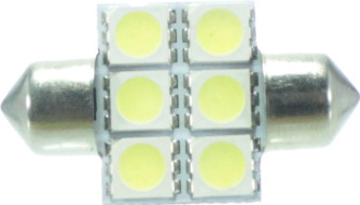 tor-31mm-6-smd