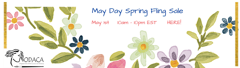 Mayday banner with ODACA logo.png