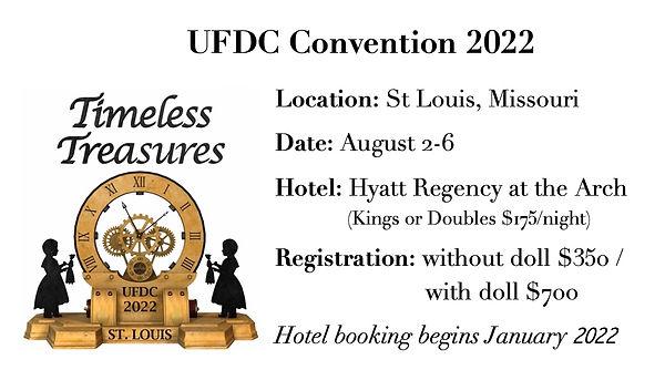 UFDC 2022.jpg