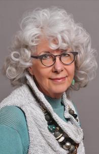 Christine Shively