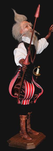Don-Quijote-5.jpg