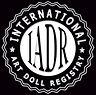 International Art Doll Registry